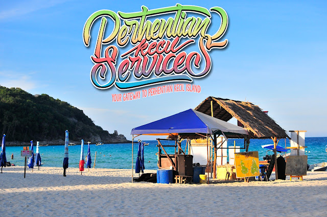 Pakej perhentian kecil 2017 , pakej oulau malaysia 2018 , pakej pulau terenggau 2017