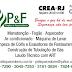 LIMPEZA DE COIFAS, MANUTENÇÃO DE AQUECEDORES