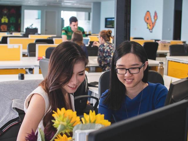 Hal Yang Harus Dilakukan HRD sebelum Menggunakan HR Software