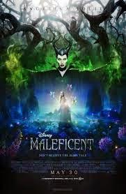 Maleficent (2014) | NONTON FILM GRATIS