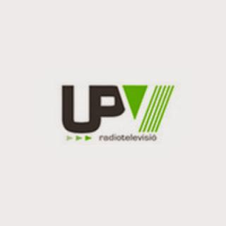 Entrevista al Presidente FeVaMiC en UPV Radio (102.5) y reprecusión de la fiesta en los medios de comunicación