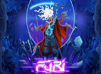 Furi [Full] [Español] [MEGA]
