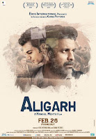 Aligarh 2015 720p Hindi DVDRip Full Movie Download