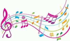 موسيقى العقل %D9%85%D9%88%D8%B3%D