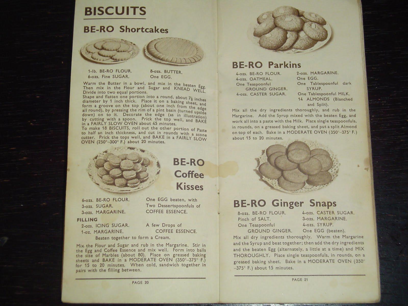bero ginger cake cake recipe. Black Bedroom Furniture Sets. Home Design Ideas