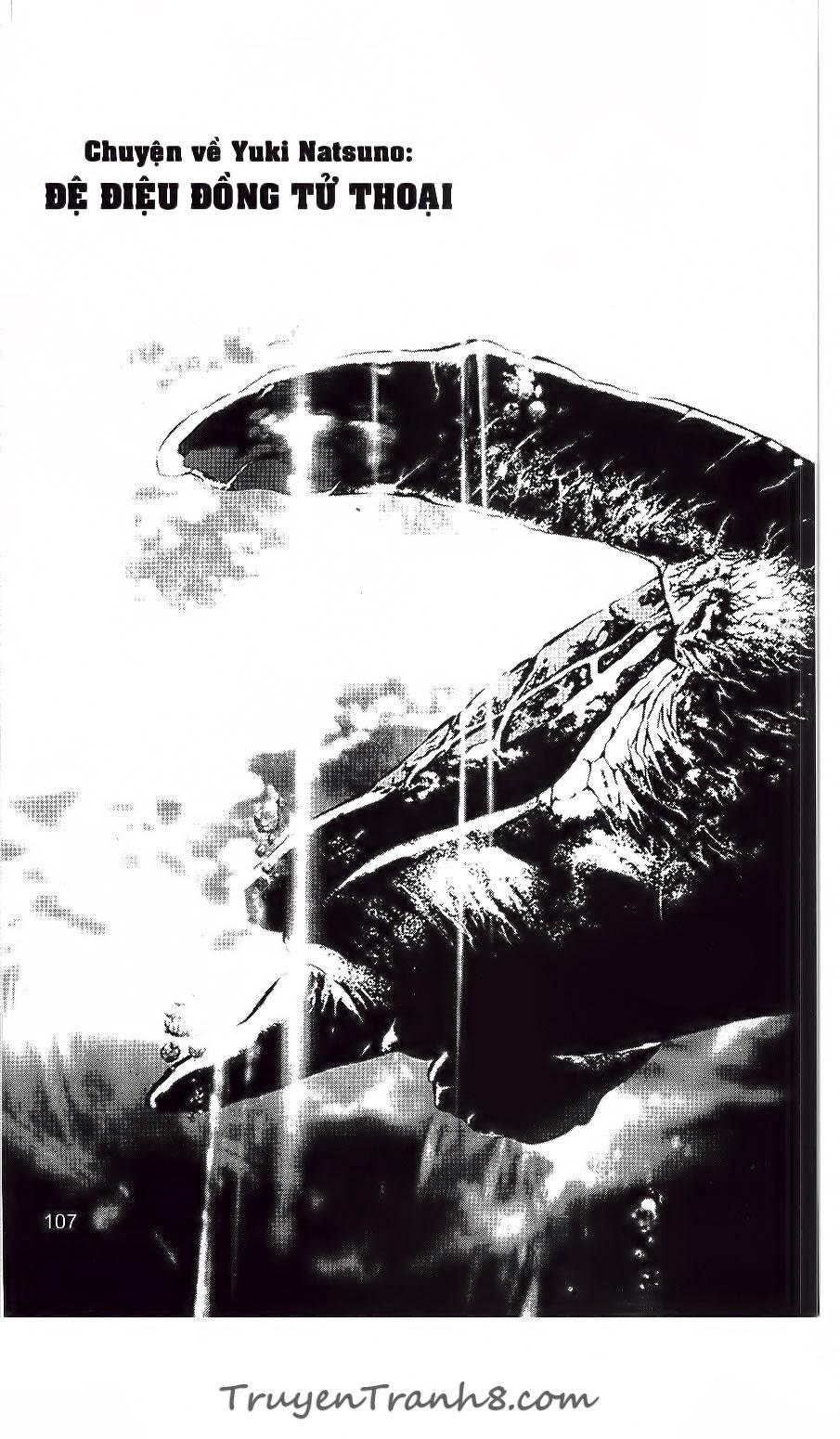 Shiki chapter 29 trang 11