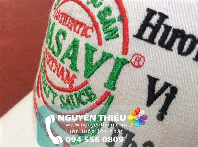 san-xuat-mu-non-0945560809
