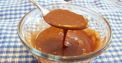 Image result for Mezcla la miel y la canela, le dicen el (¨santo remedio¨), estos son los beneficios mas potente con solo tomar una cucharada de esto cada día