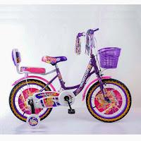 18 morison ms3379 ctb sepeda anak