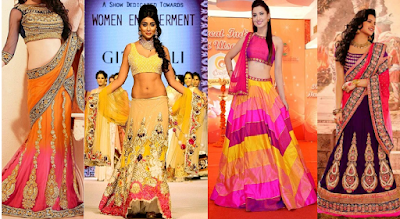 colours-that-can-add-glamour-to-outfits-for-diwali