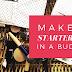 Como armar tu kit de maquillaje con poco dinero en Mexico
