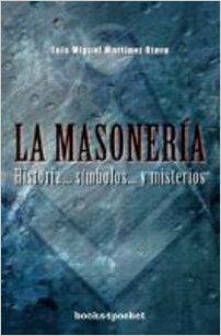 La masoneria libros