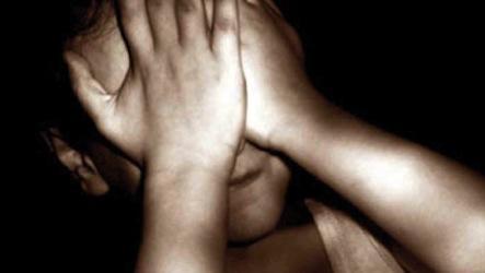 Le violeur d'un enfant de 4 ans n'écope que de 5 ans de prison.