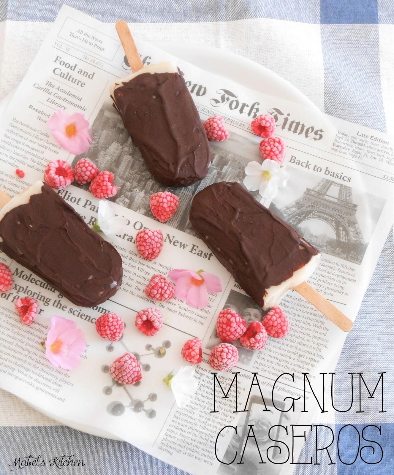 magnum-vegano