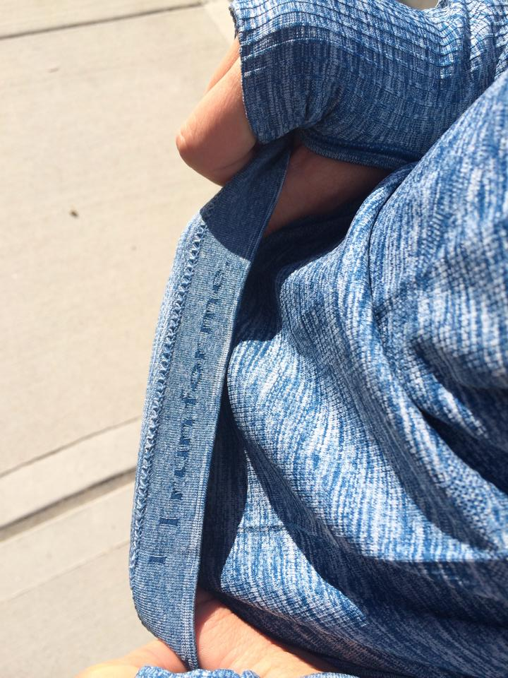 lululemon-blue-denim swiftly ls