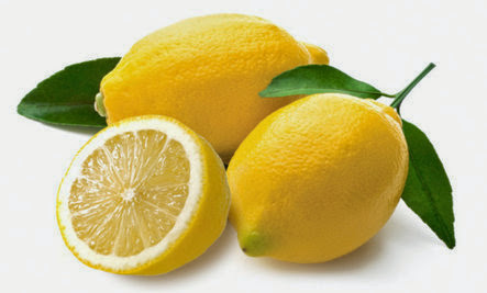 13 Kekuatan Lemon sebagai penyembuh