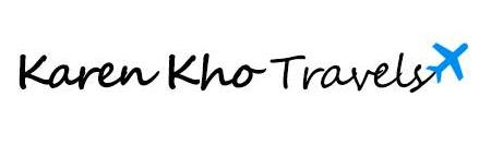 http://www.karen-kho.com/search/label/Travel