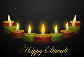 Apne doston aur relatives ko Happy Diwali ki Images Aur Diwali Wishes bhejne ke liye yahan par click karen Happy Diwali to your and your family