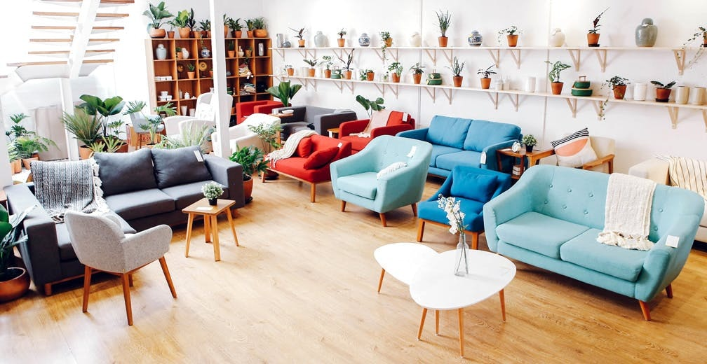 pusat furniture murah di jakarta