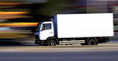 Diferencial de Alíquotas de Não Contribuintes para Transportadoras