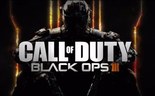 X Box 360 Iso Games Torrent Download Links Call Of Duty Black Ops