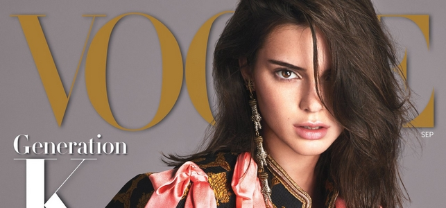 http://beauty-mags.blogspot.com/2017/01/kendall-jenner-vogue-us-september-2016.html