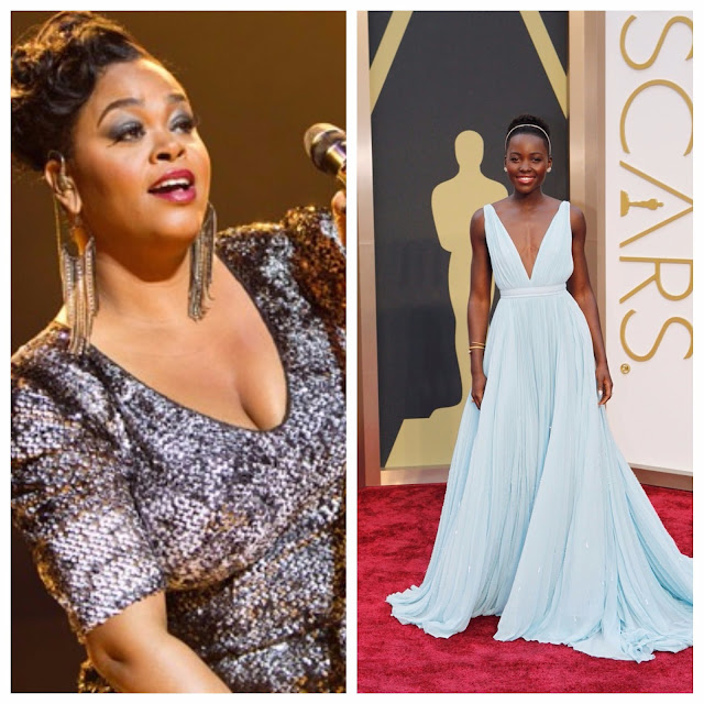 New Urban Film News Hollywood S Widening Harvey Weinstein Scandal Reveals Itself Amongst Famous Black Actresses