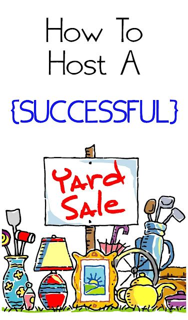 How To Host A Successful Yard Sale Sunshine And Munchkins Make Your Own Beautiful  HD Wallpapers, Images Over 1000+ [ralydesign.ml]