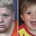 Grandmother pleads guilty to the murder of her 2-year-old grandson