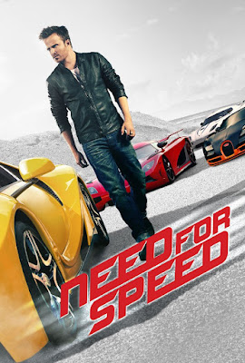 Sinopsis Film Need For Speed (2014)