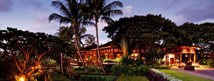 Fun-Honeymoon-Ideas-four-season-in-hualalai