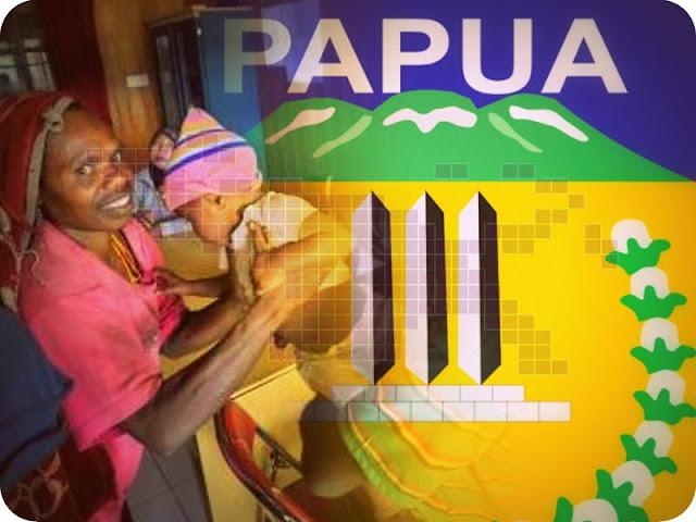 Dinkes Papua akan Bentuk Tim Kesehatan Bergerak
