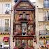 Le MacDonald's de Saint Lazare - Paris VIIIe