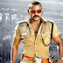 ACP Motta Siva Ketta Siva Full Movie Online Review Hit Flop