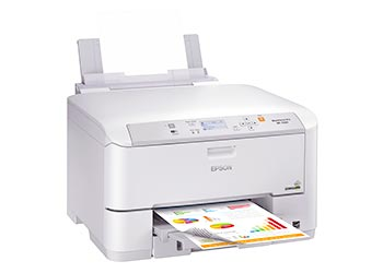 epson workforce pro wf-5190dw review