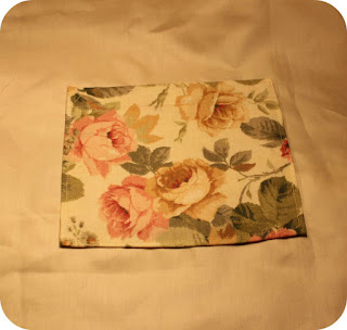 tissu vintage, vintage fabric,fabrication d'un sac, how to sew a bag