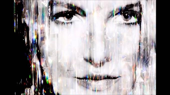 Britney Spears: Alexander & Mark Vdh Remixes