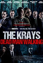 Watch The Krays: Dead Man Walking Online Free 2018 Putlocker