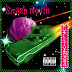 Encarte: Smash Mouth - Fush Yu Mang