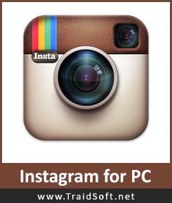 برنامج instagram عربي