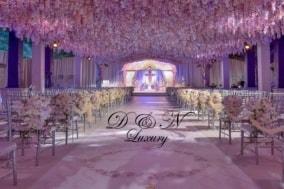 votre grossiste dcoration mariage pour des soires russies - Grossiste Decoration Mariage Pour Professionnel