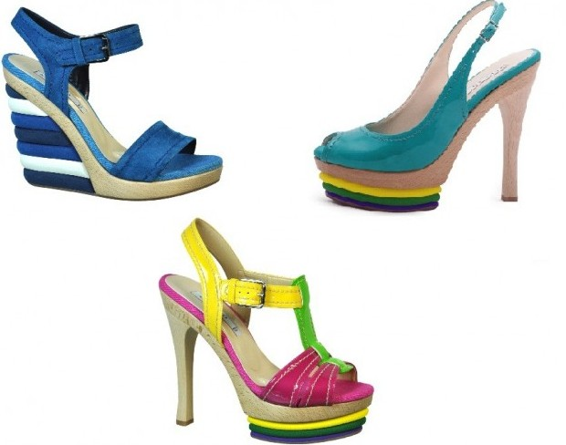 ef3bb197e66b As with shoes that Albano put in his women's collection for spring-summer  2012.