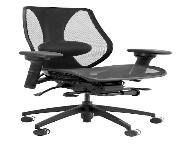 best buying ergonomic office chairs for hip problems sale