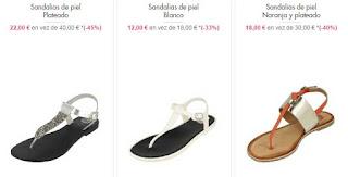 zapatos mujer Gioseppo 1