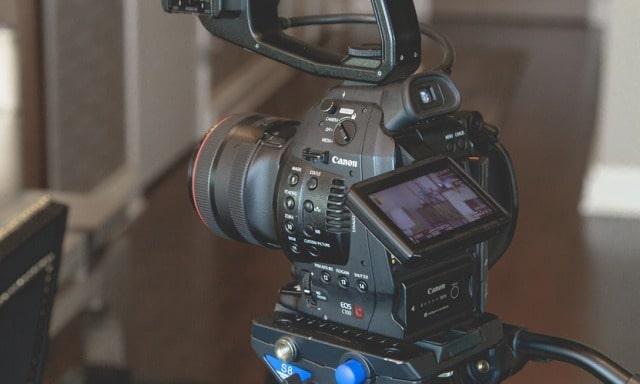 video production hiring needs