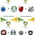 Definidos os confrontos e mandos de campo das Quartas da Copa do Brasil