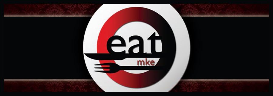 EatMKE: North Star American Bistro / Brassfield Estate Wine Dinner