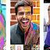 Kumpulan Aplikasi Edit Foto Android Terbaik dan Terbaru