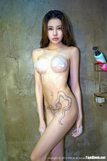 Hot girls One day 1 sexy girl P22 7