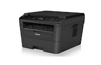 Brother DCP-L2520DWR Driver Download